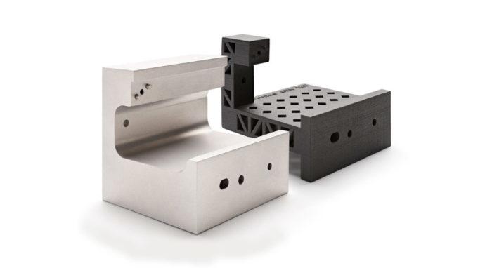 Leichtbau mit 3D Druck