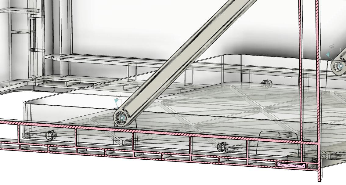 Konstruktionsempfehlungen für den 3D Druck